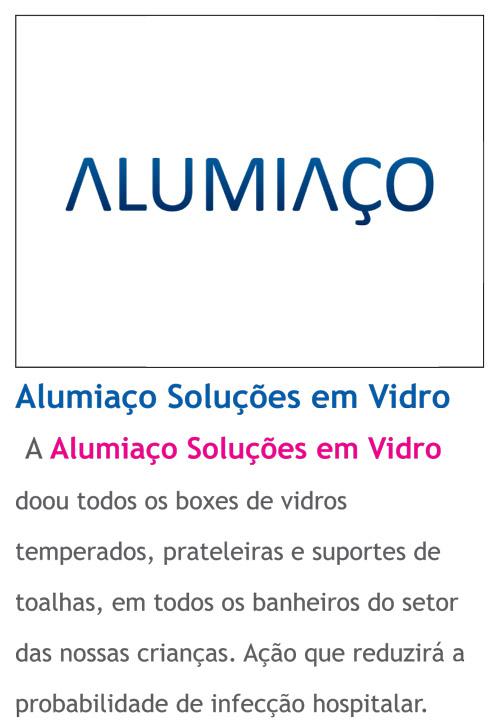 Alumiaco
