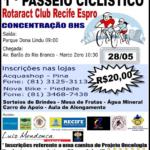 Faceboo_Passeio_Ciclistico