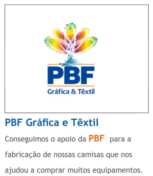PBF Grafica