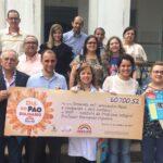 Pao_Solidario