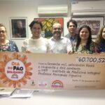 Pao_Solidario3