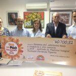 Pao_Solidario4