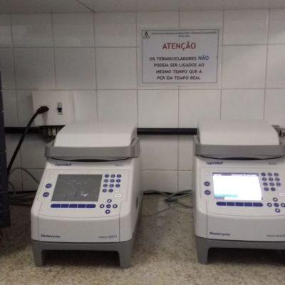 MAquina_PCR